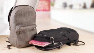 laptop backpack under 500