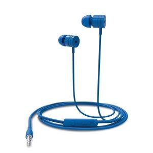 best earphones under 300 Rs
