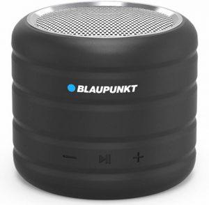 Blaupunkt bluetooth speaker under 1000 Rs
