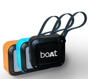 Top Bluetooth speaker under 1000 Rupees