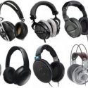 Best over ear headphones under 2000 Rs