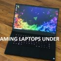 BEST GAMING LAPTOPS UNDER 50000 Rupees